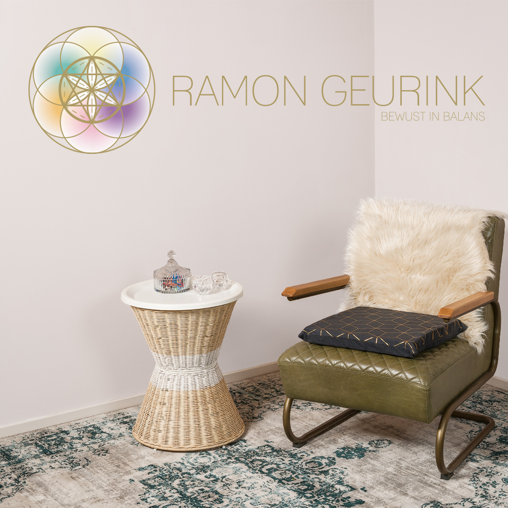 Ramon Geurink