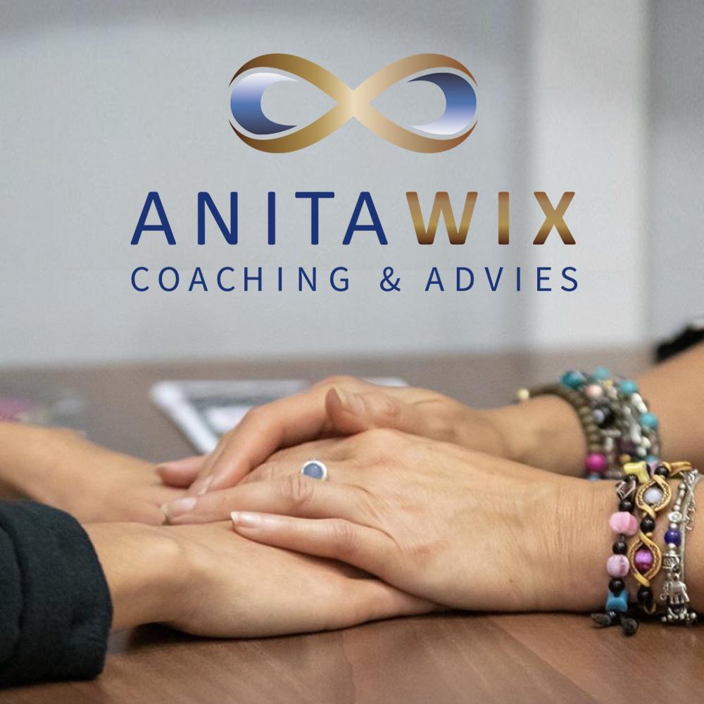 Anita Wix